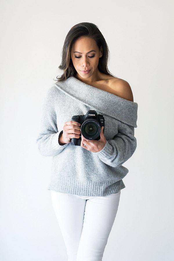 Marie Ramos Photography | Newborn Photography Sydney | Baby Photography Sydney | Baby Imprints