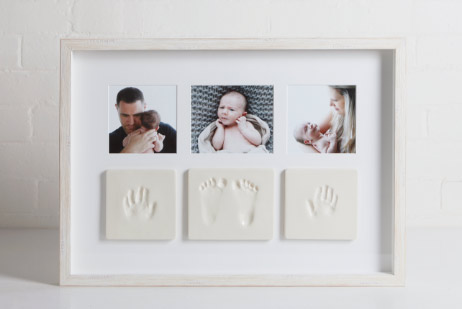 Newborn Photography Sydney   Baby Photography Sydney   Baby Imprints   Family Photos