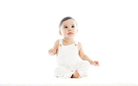 Marie Ramos Photography | Newborn Photographer Sydney | Baby Photographer Sydney