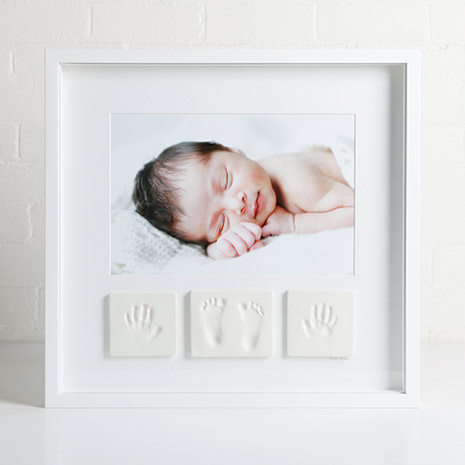 Newborn Photography Sydney | Baby Photography Sydney | Baby Imprints