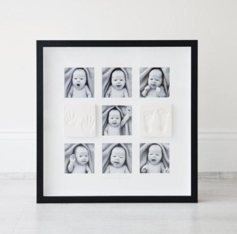 Newborn Imprints | Newborn Photography Sydney | Baby Photography Sydney | Baby Imprints